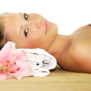 20% Off Any Set Of 3 Facials