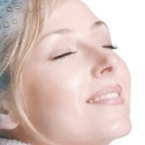 HydraFacial (Winner! Best in 2011)