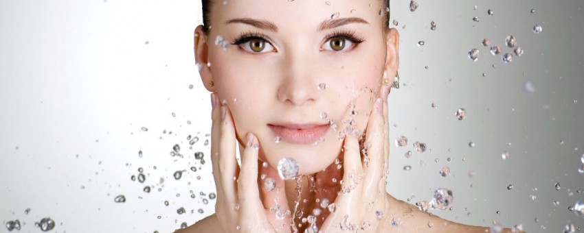 HydraFacial MD® – The One Facial You Need Right Now!