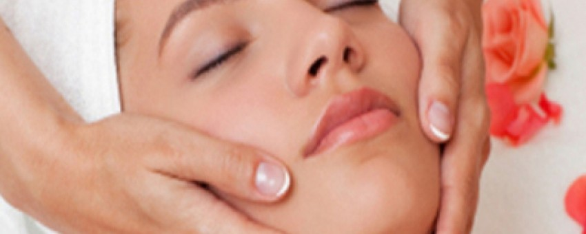 Benefits of Oxygen Facial