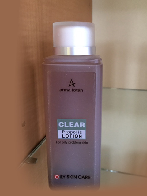 clear-propolis-lotion