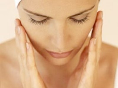 Antioxidant Express Facial