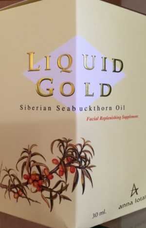 siberian-seabuckthorn-oil