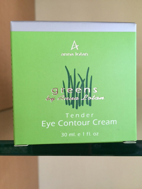 tender-eye-contour-cream