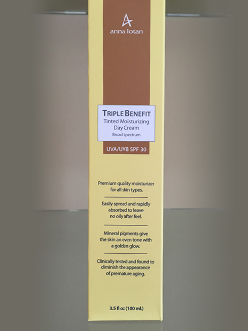 tinted-moisturizing-cream