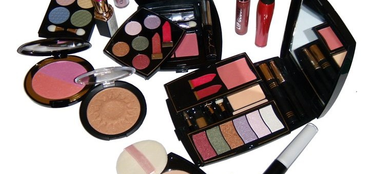 What's really in your makeup?