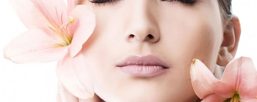How Can Lana's Beauty Zone Help to Revitalize Your Skin?